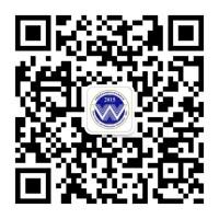Wexin ScanCode